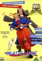 Madeline (1998) plakat