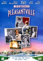 Miasteczko Pleasantville