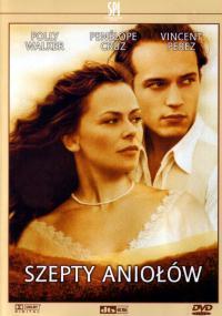 Szepty aniołów (1998) plakat