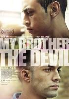Mój brat diabeł