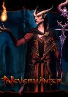 plakat - Neverwinter (2013)