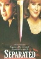 Rozłączone przez morderstwo (1994) plakat