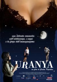 Urania (2006) plakat