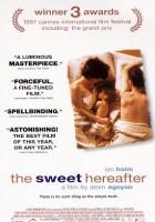 Słodkie jutro(1997)