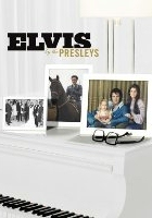 Nieznany Elvis