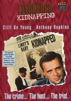 Sprawa porwania Lindbergha
