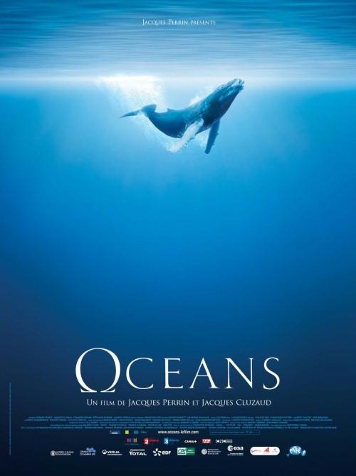 Oceany Zalukaj Online