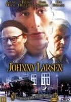 Johnny Larsen (1979) plakat