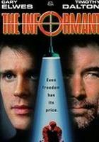 Ostatni przyjaciel (1997) plakat