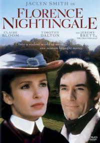 Florence Nightingale (1985) plakat