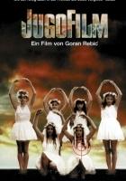 Jugofilm (1996) plakat