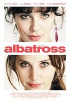 Albatros (2011)