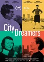 Marzycielki miast