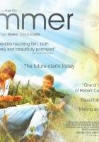 Summer (2008) plakat