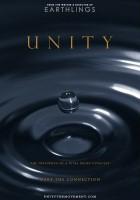 plakat - Unity (2015)