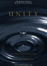 Unity (2015) plakat