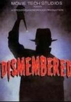 Dismembered (2003) plakat