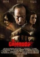 El Cojonudo (2005) plakat