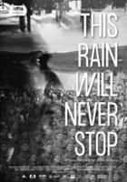 Ten deszcz nigdy nie ustanie