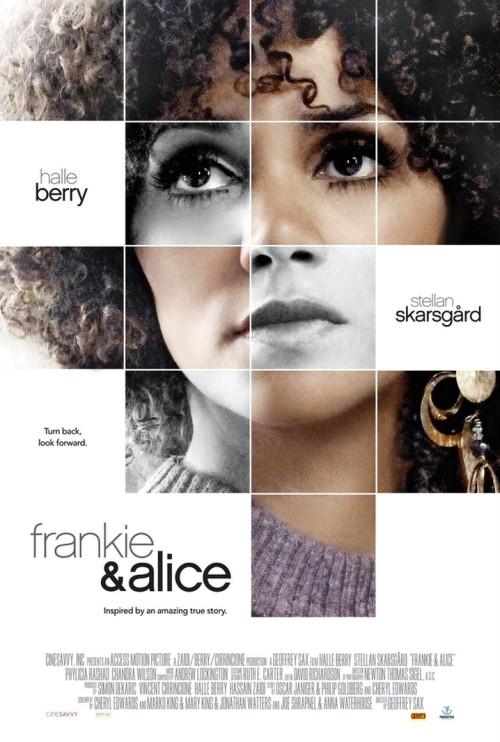 Frankie i Alice