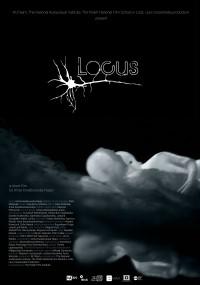 Locus (2016) plakat
