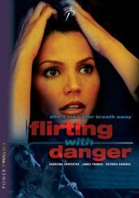 Niebezpieczny romans