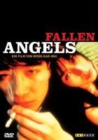 Upadłe anioły(1995)