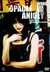 Upadłe anioły (1995) plakat