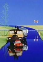 plakat - Maluch (1965)