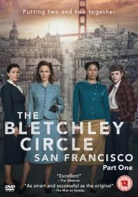 W kręgu zbrodni: San Francisco (2018) plakat