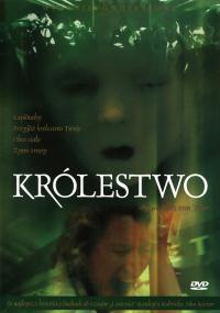 Królestwo (1994) plakat