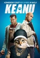 plakat - Keanu (2016)