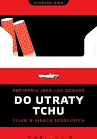Do utraty tchu