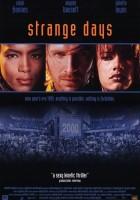 Dziwne dni (1995)