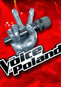 The Voice of Poland (2011) plakat