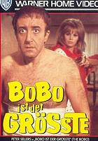 Bobo (1967) plakat