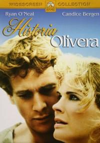 Historia Olivera