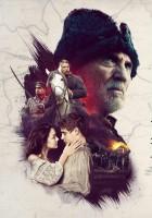 plakat - Gorzkie żniwa (2017)