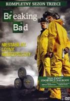 plakat - Breaking Bad (2008)