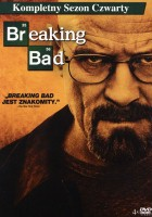 plakat - Breaking Bad (2008)