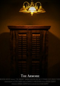 The Armoire