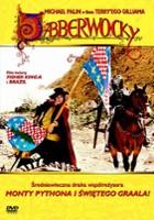 Jabberwocky(1977)