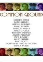 Wspólny mianownik (2000) plakat