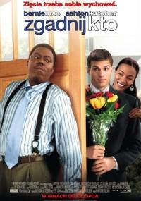 Zgadnij kto (2005) plakat