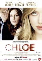 Chloe(2009)