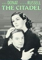 Złudzenia życia (1938) plakat