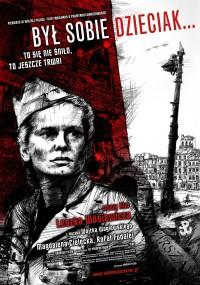Był sobie dzieciak (2013) plakat