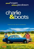 Charlie i Boots