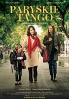 Paryskie tango
