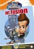 Jimmy Neutron: mały geniusz